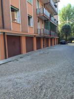 s.giuseppe appartamento con 3 camere.