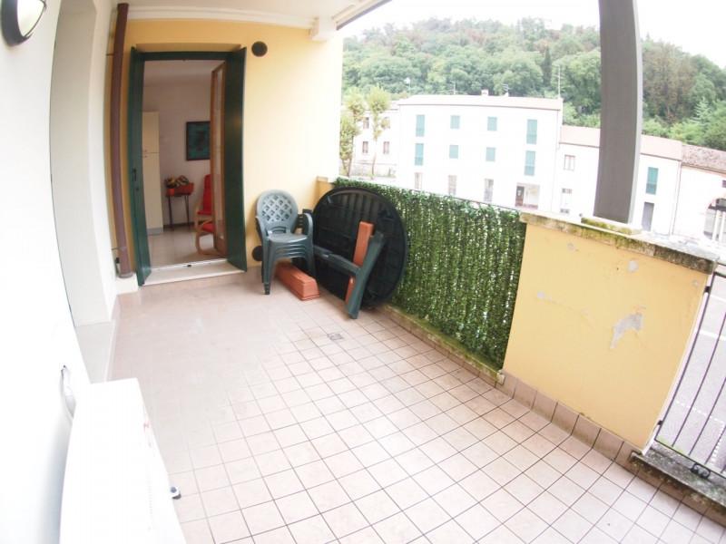 Appartamento Affitto Arcugnano