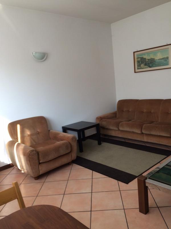 Bilocale Pasiano di Pordenone Via Mazzini, 30 6