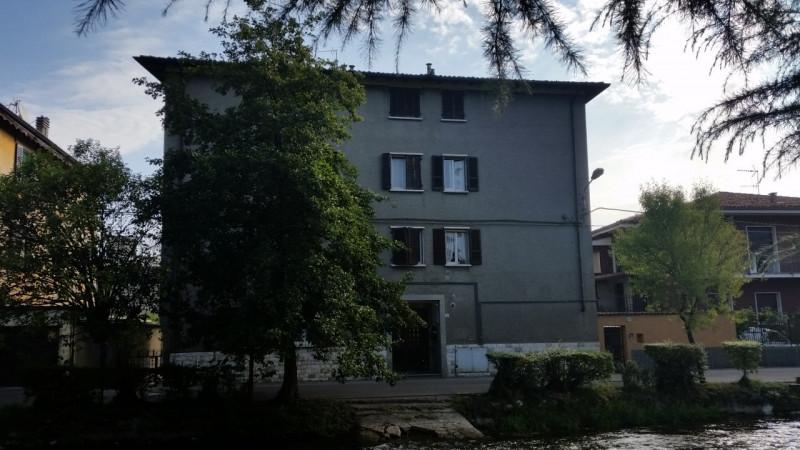 Bilocale Gavardo Via Quarena 7