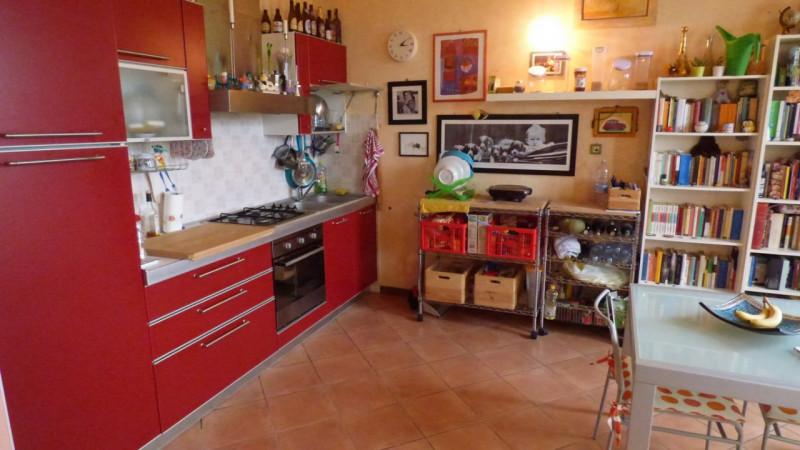 Bilocale Parma Via Traversante 3
