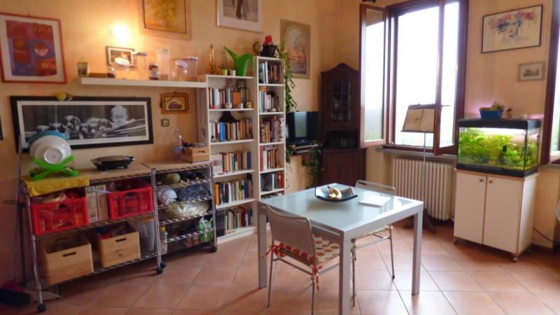 Bilocale Parma Via Traversante 4