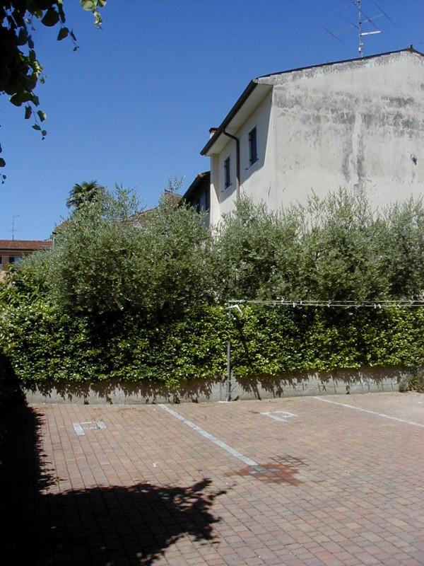 Bilocale Castelnuovo del Garda Via Garibaldi 8