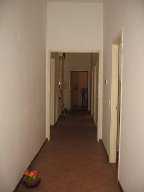 Bilocale Parma Via Piacenza 22 9