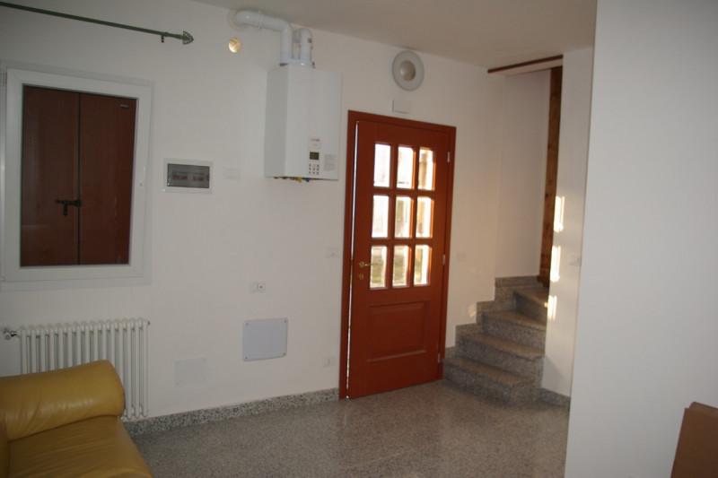 Bilocale Camisano Vicentino Via Roma 8