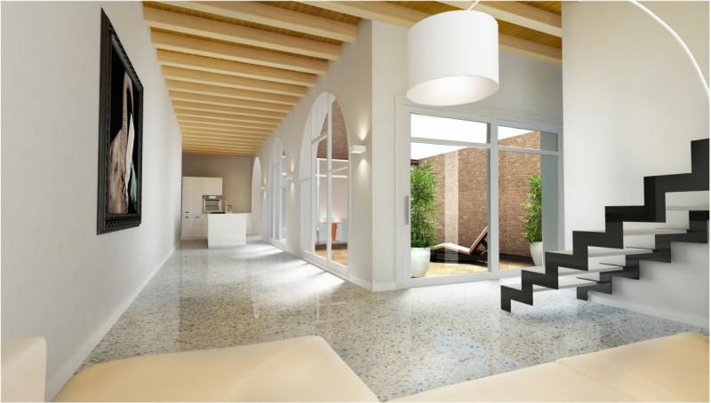 vendita appartamento padova centro storico CENTRO STORICO 820000 euro  6 locali  180 mq