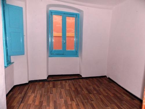 Appartamento in Vendita a Camogli: 3 locali, 45 mq - Foto 1