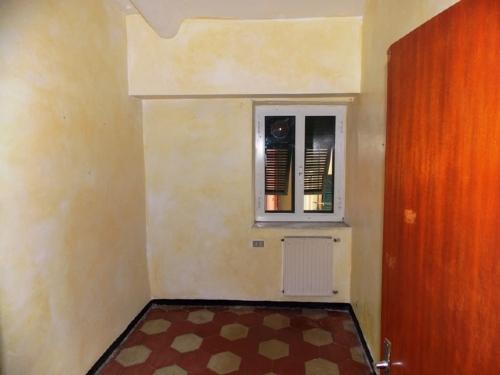 Appartamento in Vendita a Camogli: 3 locali, 45 mq - Foto 6