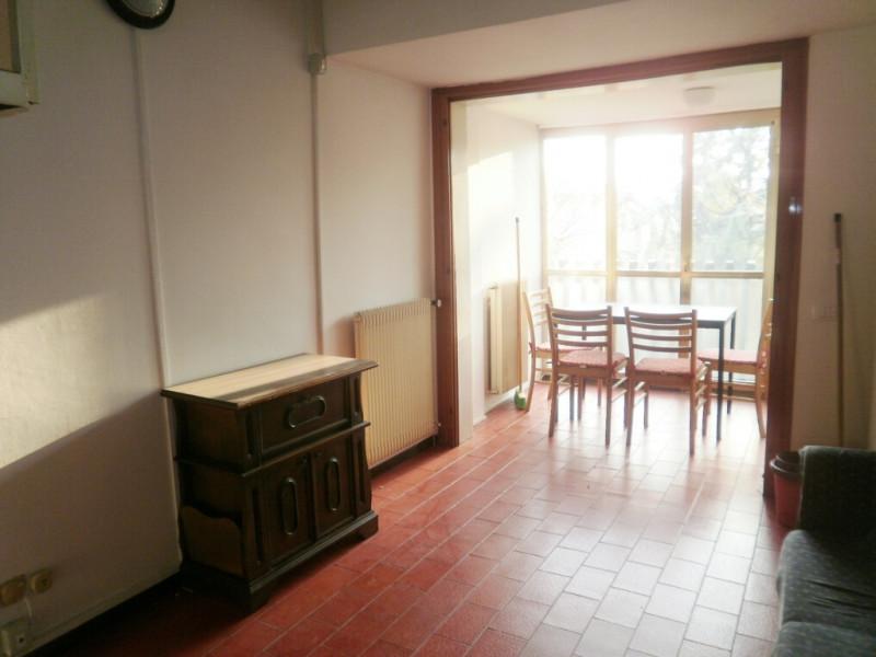 Bilocale Padova Via Altichieri Da Zevio,61 5