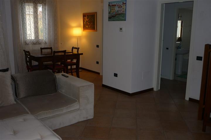 Appartamento Vendita Vigonza