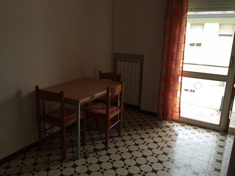 Bilocale Padova Via Balan 9 8