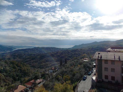 Bilocale Rapallo Via Nella Fonte 9