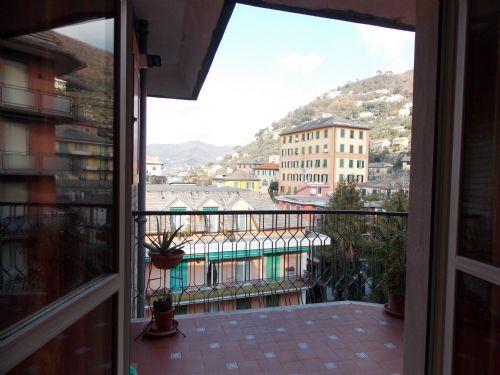 Bilocale Camogli Via Castagneto 20 6