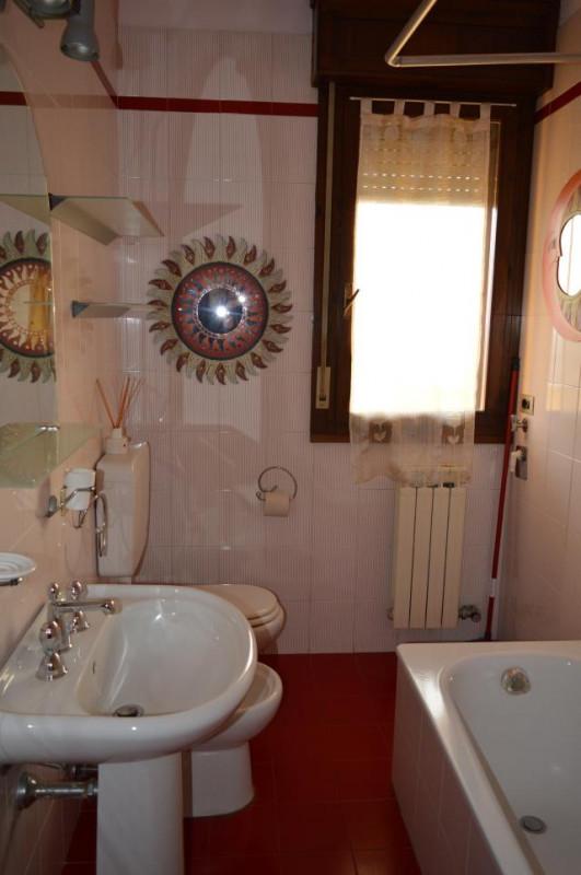 Bilocale Rovigo Via Scarlatti 10 3