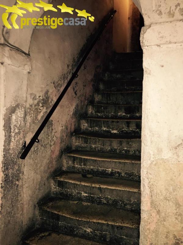 Bilocale Tivoli Vicolo Leoncini 1 10
