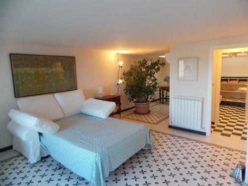 Appartamento in Vendita a Camogli: 4 locali, 200 mq - Foto 9