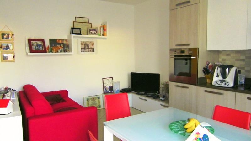 Appartamento Vendita Marcon