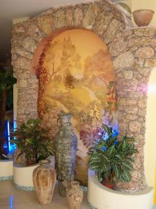 Bilocale Bordighera Bordighera Via Romana Vicino Al Centro 2