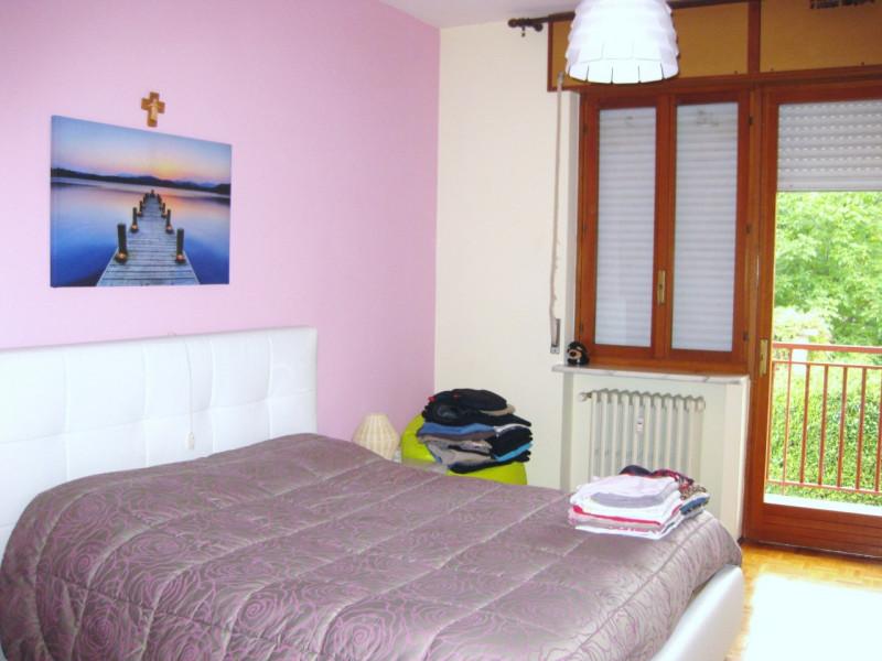 Bilocale Biella Via Ivrea 5
