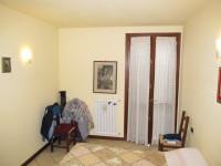 appartamento in vendita Cavezzo foto 003__3_1.jpg