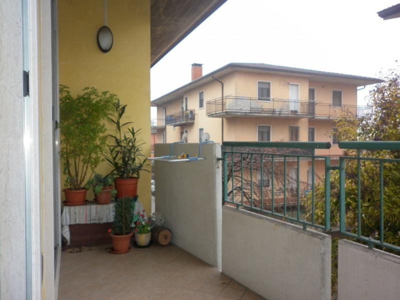 Bilocale Mozzecane Via Duca Degli Abruzzi 9