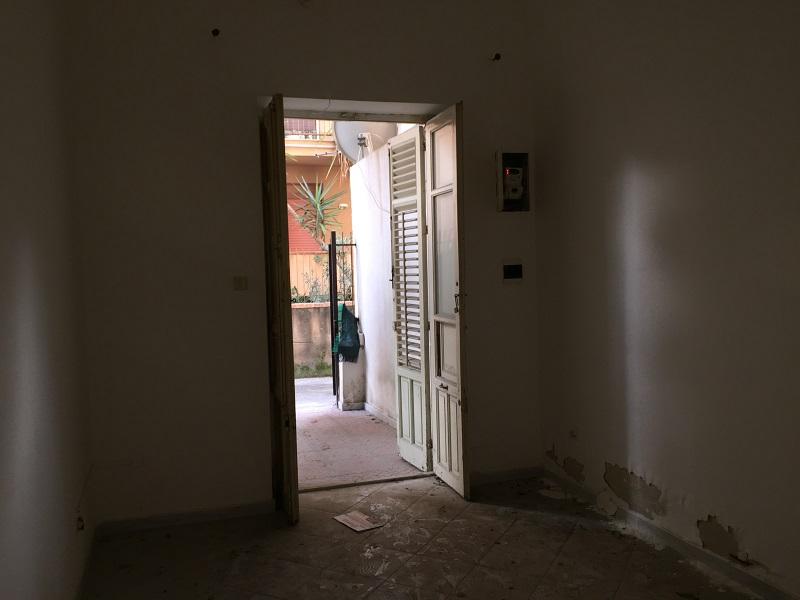Bilocale Palermo Fondo Giardina 2/b 4