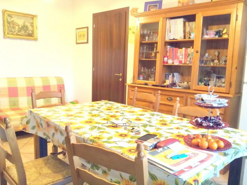 Bilocale Gradisca d Isonzo Via Aquileia 5