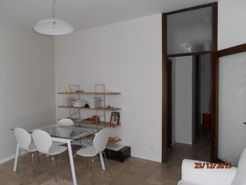 Bilocale Vicenza Borgo Casale 4