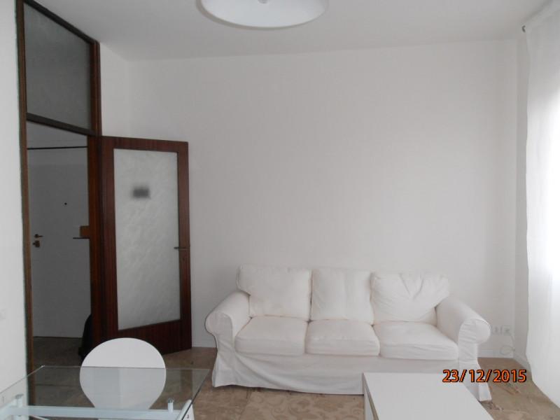 Bilocale Vicenza Borgo Casale 1