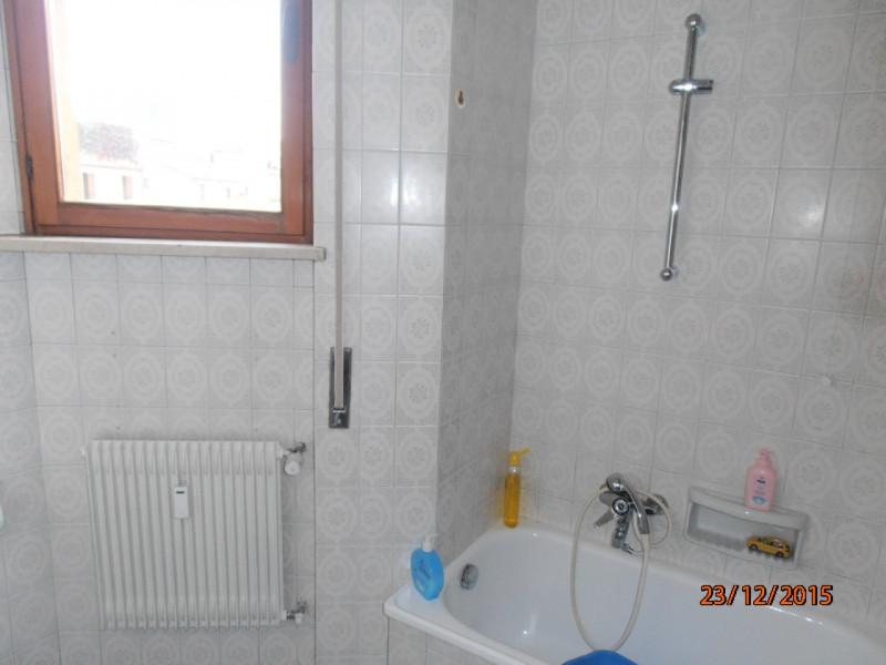 Bilocale Vicenza Borgo Casale 11