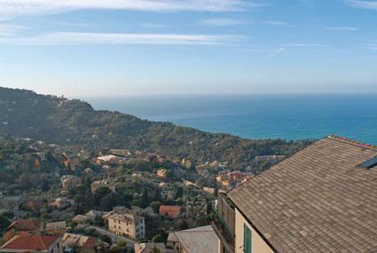 Appartamento in Vendita a Camogli: 3 locali, 60 mq - Foto 2
