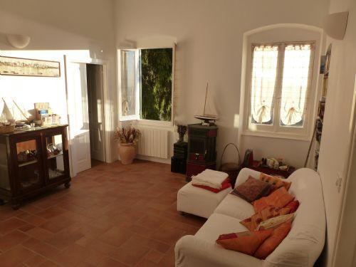 Appartamento in Vendita a Camogli: 5 locali, 114 mq - Foto 4