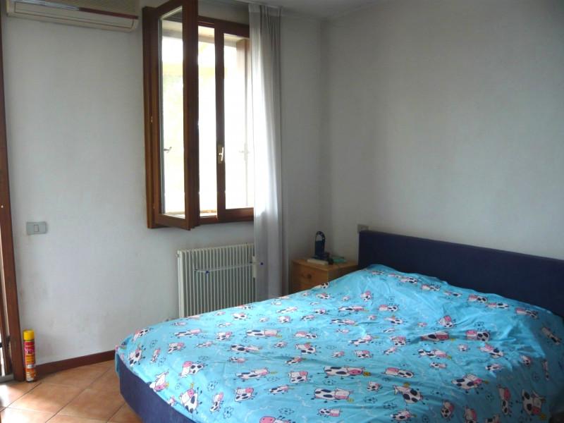 Bilocale Vicenza Strada Marosticana 3