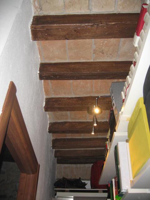 Bilocale Parma Borgo San Giuseppe 23 3
