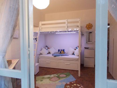 Appartamento in Affitto a Camogli: 1 locali, 38 mq