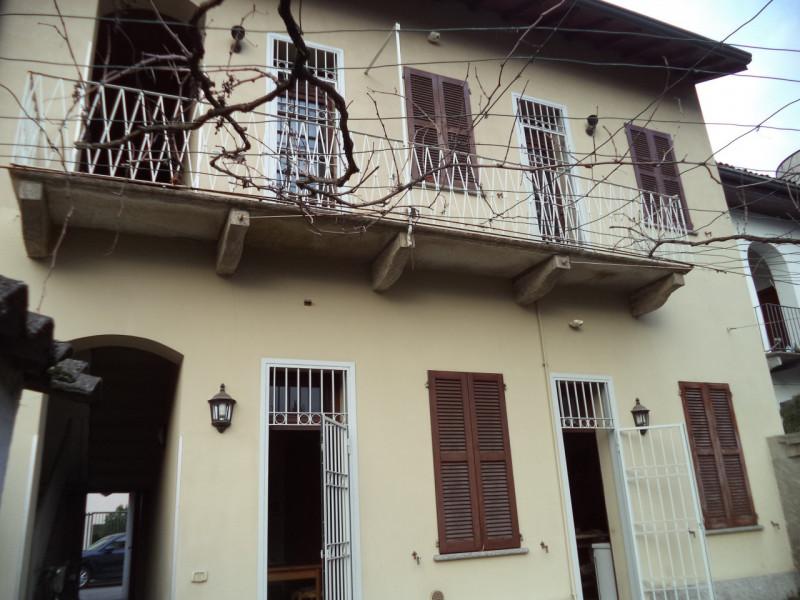 Ville in vendita a monza e brianza annunci immobiliari - Agenzie immobiliari brianza ...