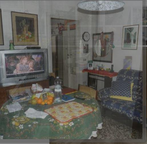 Bilocale Arcore Via Umberto I 2