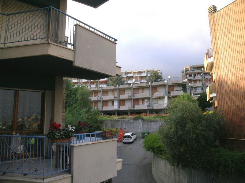 Bilocale Sanremo Via Padre Semeria 12
