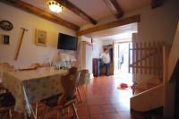 appartamento in vendita Lorenzago di Cadore foto dsca5419.jpg
