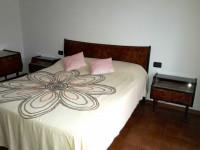 Appartamento trilocale - Pontelongo