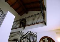 PREGANZIOL: Affittasi casa singola dagli ampi spazi abitativi di oltre 240 mq