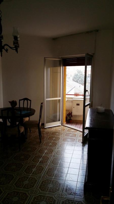 Bilocale Montesilvano Santa Filomena 6