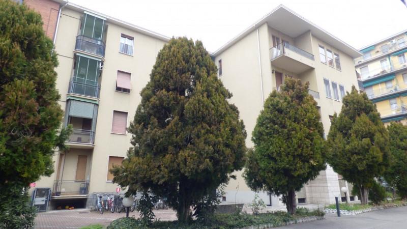 Bilocale Parma Via Bandi 1