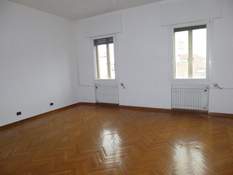 Appartamento Affitto Este