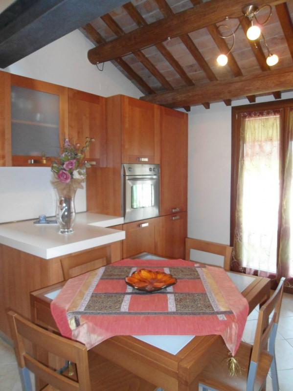Bilocale Veronella Via San Gregorio 3