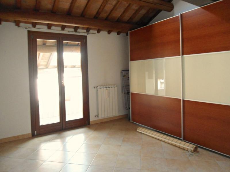 Bilocale Veronella Via San Gregorio 4
