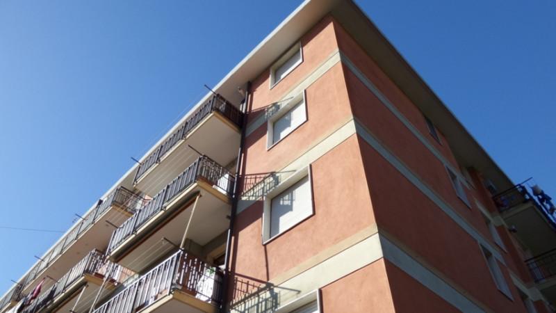 Bilocale Campomorone Via Gavino 3