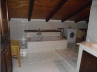 bifamiliare in vendita Ozzano Monferrato foto 011.jpg