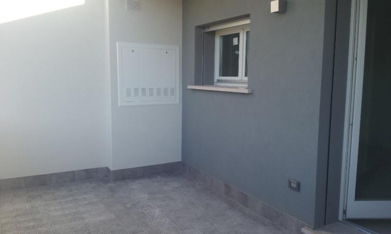 Appartamento Vendita Rubano
