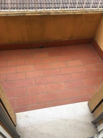 Bilocale Padova  4